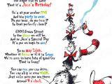 Ve Day Party Invitation Template Cat In the Hat Birthday Invitations Dolanpedia