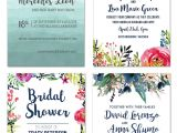 Ve Day Party Invitation Template Party Invitation Templates Free Printables Diy Free