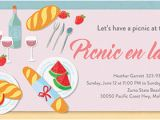 Vegetable Party Invitation Template Invitations Free Ecards and Party Planning Ideas From Evite