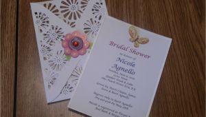 Very Cheap Bridal Shower Invitations Inexpensive Bridal Shower Invitations Cheap Bridal