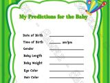 Very Hungry Caterpillar Baby Shower Invitations Novel Concept Designs the Very Hungry Caterpillar Baby