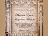 Vintage Wedding Invitation Template 24 Vintage Wedding Invitation Templates Psd Ai Free
