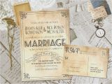 Vintage Wedding Invitation Template New Blank Vintage Wedding Invitation Templates Creative
