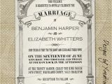 Vintage Wedding Invitation Template Pink Wedding Invitations Vintage Wedding Invitations