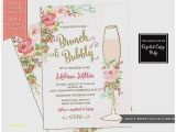 Vista Print Baby Shower Invites Baby Shower Invitation Awesome Vista Print Baby Shower
