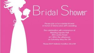Vista Print Bridal Shower Invitations Lovely Bridal Shower Invitations at Vistaprint Ideas