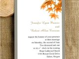 Vistaprint Graduation Party Invitations Halloween Wedding Invitations Vistaprint with Elegant