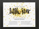 Vistaprint Graduation Party Invitations Vista Print Baby Shower Invites Card Design Ideas