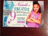 Walgreens 1st Birthday Invites Walgreens Birthday Invitations Party Invitations to Get