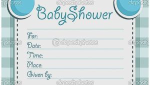 Walgreens Baby Shower Invitations Online Baby Shower Invitation Fresh Walgreens Invitations for
