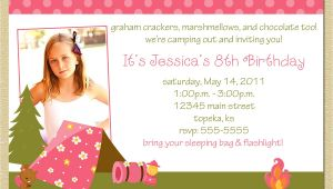 Walgreens Birthday Invites the Walgreens Birthday Invitations Free Ideas Egreeting
