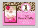 Walgreens Photo Birthday Invitations Tips Walgreens Birthday Invites Templates Alluring Layout