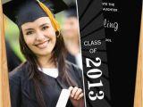 Walgreens Photo Graduation Invitations Class Of 2017 High School College Sunburst Graduation