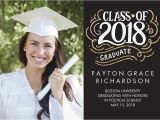 Walgreens Photo Graduation Invitations Graduation Cards Walgreens Photo