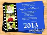 Walgreens Photo Graduation Invitations Walgreens Photo Invitations Party Invitations with the