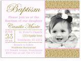 Walmart Baptism Invitations 354 Best Images About Baptism Invitations On Pinterest