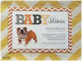 Walmart Custom Baby Shower Invitations Baby Shower Invitation Best Personalized Baby Shower