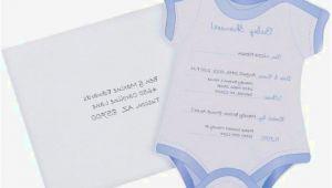 Walmart Custom Baby Shower Invitations Baby Shower Invitation Templates Baby Shower Invitations