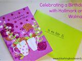 Walmart Customized Birthday Invitations Walmart Birthday Invitations