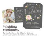 Walmart Party Invitations Photo Unique Wedding Shower Invitations Walmart Ideas Wedding