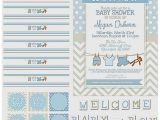 Walmart Photo Center Baby Shower Invitations Baby Shower Invitation New Walmart Baby Shower Invitation