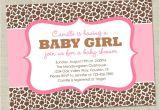 Walmart Photo Center Baby Shower Invitations Baby Shower Invitations Awe Inspiring Walmart Baby Shower
