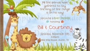 Walmart Photo Center Baby Shower Invitations Walmart Baby Shower Invitations Center Tags the