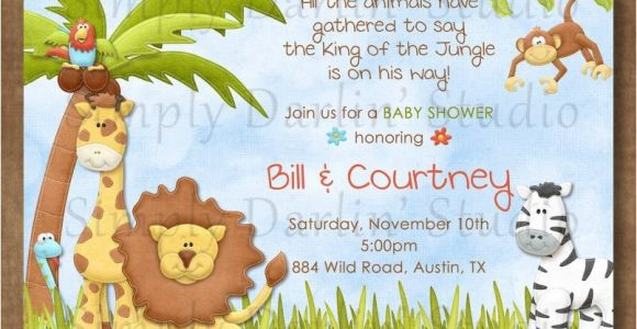 Walmart Photo Center Baby Shower Invitations Walmart Baby Shower Invitations Center Tags the