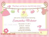 Walmart Photo Center Baby Shower Invitations Walmart Invitations Baby Shower