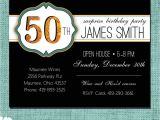Websites to Make Birthday Invitations for Free Create Own 50th Birthday Invitations Free Templates