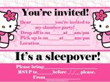 Websites to Make Birthday Invitations for Free Free Birthday Invitation – Bagvania Free Printable