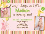 Websites to Make Birthday Invitations for Free How to Choose the Best E Free Printable Birthday