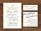 Wedding and Baptism together Invitations Wedding Remarkable Baptism Invitation Cards T Accounts