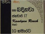 Wedding Card Invitation Wordings Sri Lanka Different Wedding Invitation Funny though Sri Lankan