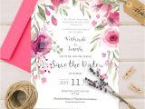 Wedding Card Invitation Wordings Sri Lanka Wedding Cards Free Ads Sri Lanka Free Classifieds