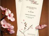 Wedding Card Invitation Wordings Sri Lanka Wedding Cards Sri Lanka Wedding Card Pinterest Wedding