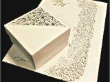 Wedding Card Invitation Wordings Sri Lanka Wedding Cards Sri Lanka Wedding Invitation Laser Machine Cut