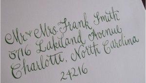 Wedding Envelope Fonts 17 Best Images About Wedding Font On Pinterest Fonts