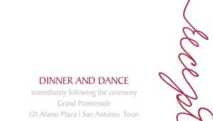 Wedding Invitation attire Wording Wedding Dress Code Wording Invitations by Dawn