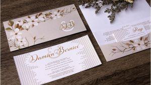 Wedding Invitation Cebu Invitation Maker In the Philippines Choice Image