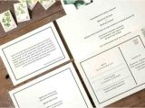 Wedding Invitation Cost Estimate Cards Wedding Invitation Cost Estimate Inspirational