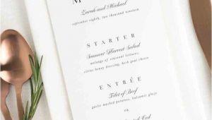Wedding Invitation Cost Estimate Olive Leaves Rhstylolatinonet S Sweddorgrhsweddorg Wedding