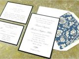 Wedding Invitation Cost Estimate Webcompanioninforhwebcompanioninfo Stationery Wedding