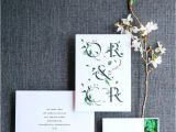 Wedding Invitation Costs How Much Does Wedding Invitations Cost Do Weddi with How