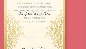 Wedding Invitation Costs How to Cut Wedding Invitation Costs Ann 39 S Bridal Bargains