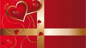Wedding Invitation Designs Online Online Wedding Invitation Print Wedding Invitations