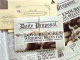 Wedding Invitation Designs Unique 21 Unique Wedding Invitation Designs You Have to See
