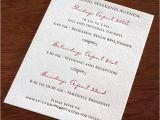 Wedding Invitation Dress Code Wording Wedding Invitation Dress Code New Wedding Invitation Dress