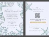 Wedding Invitation format Online why Paper Invites and Online Wedding Rsvps are A Perfect