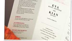 Wedding Invitation format Uk Wedding Invitation Samples Uk Sunshinebizsolutions Com